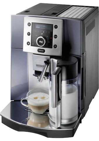 De'Longhi Kaffeevollautomat Perfecta ESAM 5500.M mit Milchaufschäumsystem, 1,7l Tank, Kegelmahlwerk kaufen