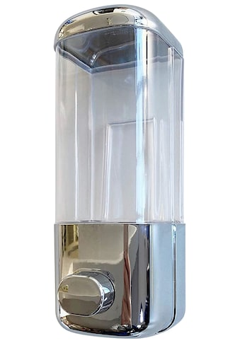 ADOB Seifenspender, für Flüssigseife, Shampoo, Duschgel oder Lotion kaufen
