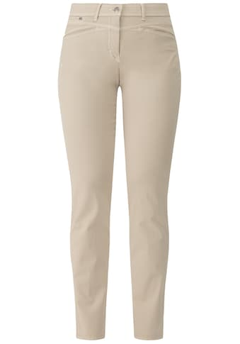 Recover Pants Hose kaufen
