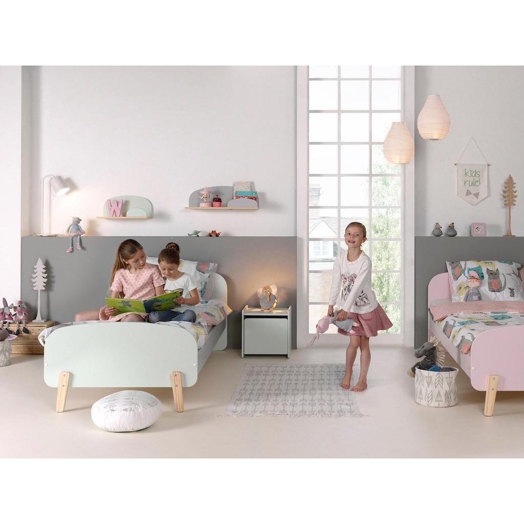 Vipack Kinderbett »Kiddy«