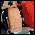 Einhell Doppelschleifer »TC-XG 75 Kit«