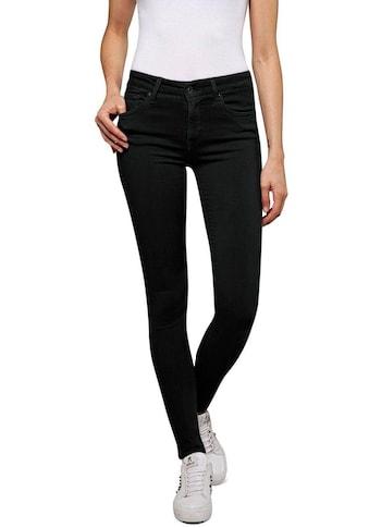Replay Push-up-Jeans »New Luz - Hyperflex«, mit Shape-Effekt kaufen
