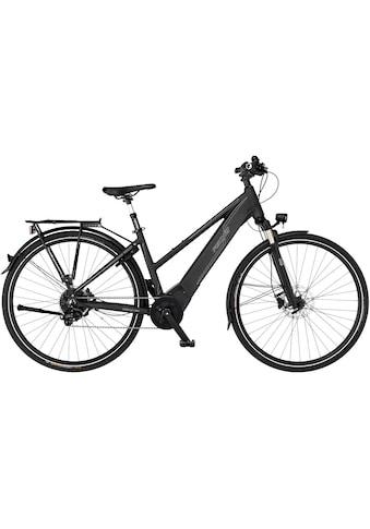 FISCHER Fahrräder E-Bike »VIATOR D 6.0i«, 10 Gang, SRAM, GX10, Mittelmotor 250 W kaufen