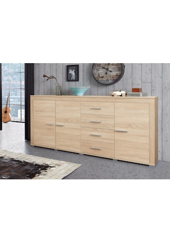 Wilmes Sideboard, Breite 190 cm kaufen