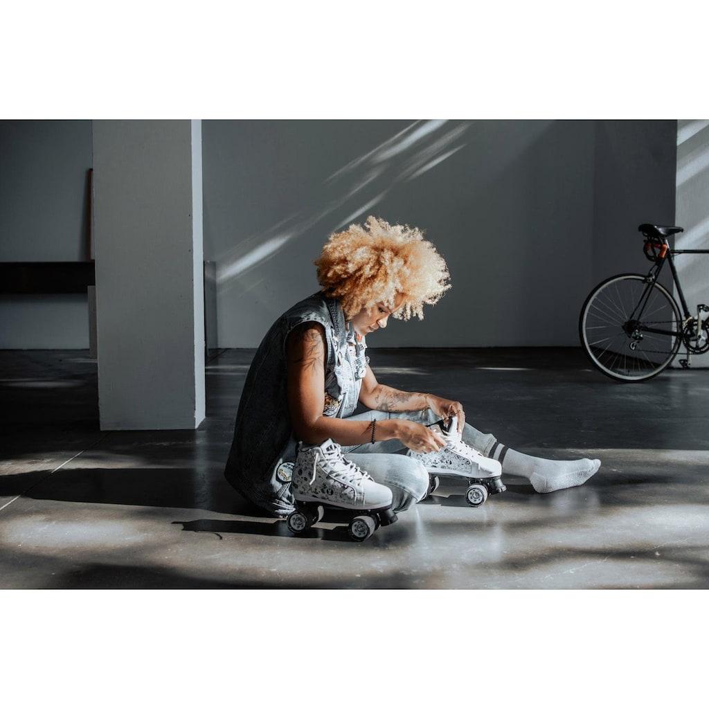Chaya Rollschuhe »Sketch«