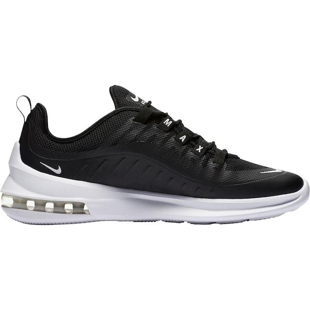 Nike Sportswear Sneaker »Air Max Axis«