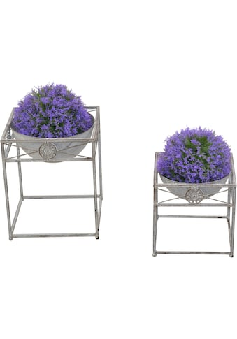 HOFMANN LIVING AND MORE Blumentopf kaufen