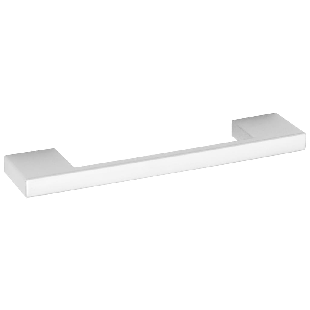 Schreibtisch »Sam«, Breite 137 cm, mit Tastaturauszug und Towerfach