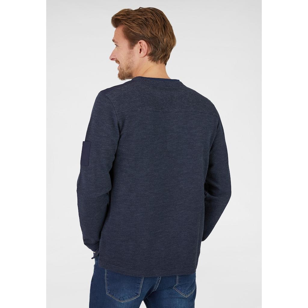 NAVIGAZIONE Sweatshirt