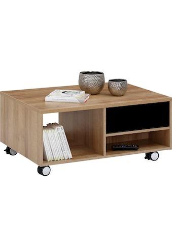 Maja Möbel Couchtisch »SHINO« kaufen