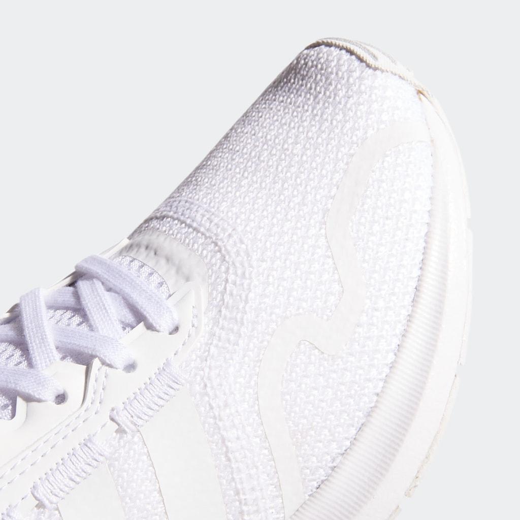 adidas Originals Sneaker »SWIFT RUN X J/C«, mit seitlichen Markenlogo