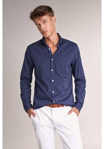Salsa Hemd kaufen
