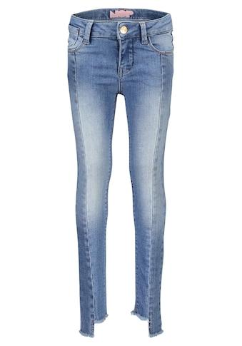 NOP Jeans »Verna« kaufen