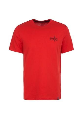 Nike T - Shirt »Atletico Madrid Story Tell« kaufen