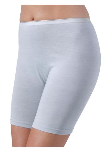 wäschepur Panty kaufen