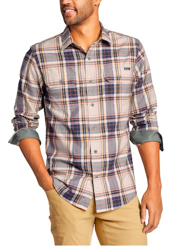 Eddie Bauer Flanellhemd kaufen