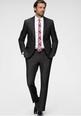 Man's World Anzug kaufen