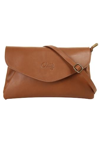 Cluty Abendtasche kaufen