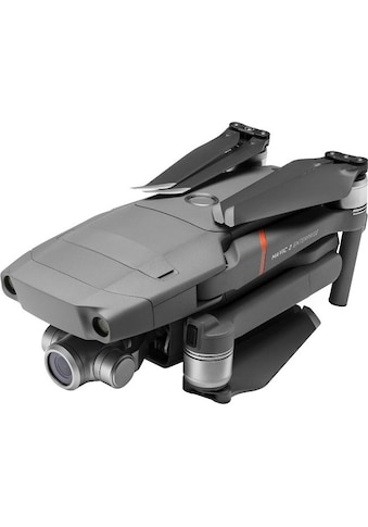dji »Mavic 2 Enterprise & Smart Controller« Drohne (4K Ultra HD) kaufen