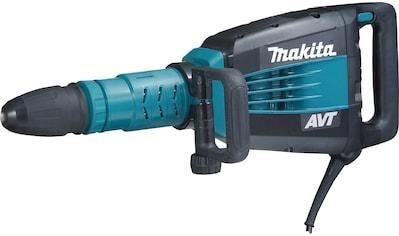 Makita Abbruchhammer »HM1214C«, für SDS kaufen