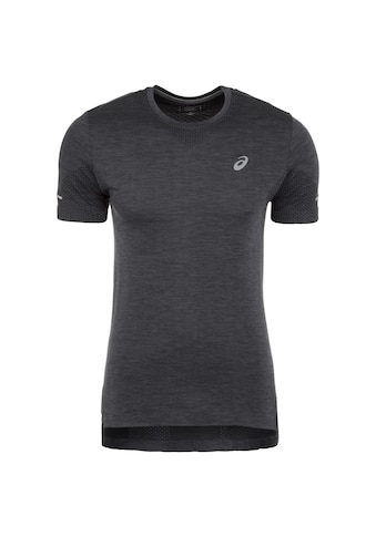 Asics Laufshirt »Seamless« kaufen