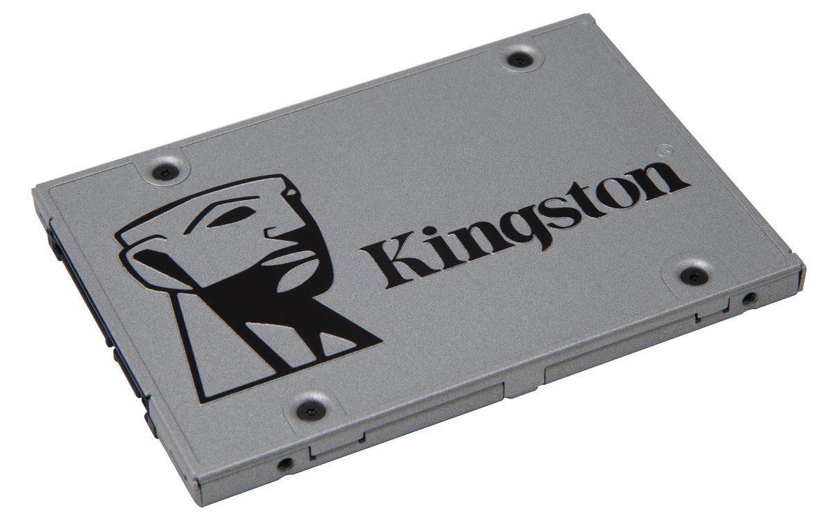 kingston festplatte ssdnow uv400 solid state drive 2 5. Black Bedroom Furniture Sets. Home Design Ideas
