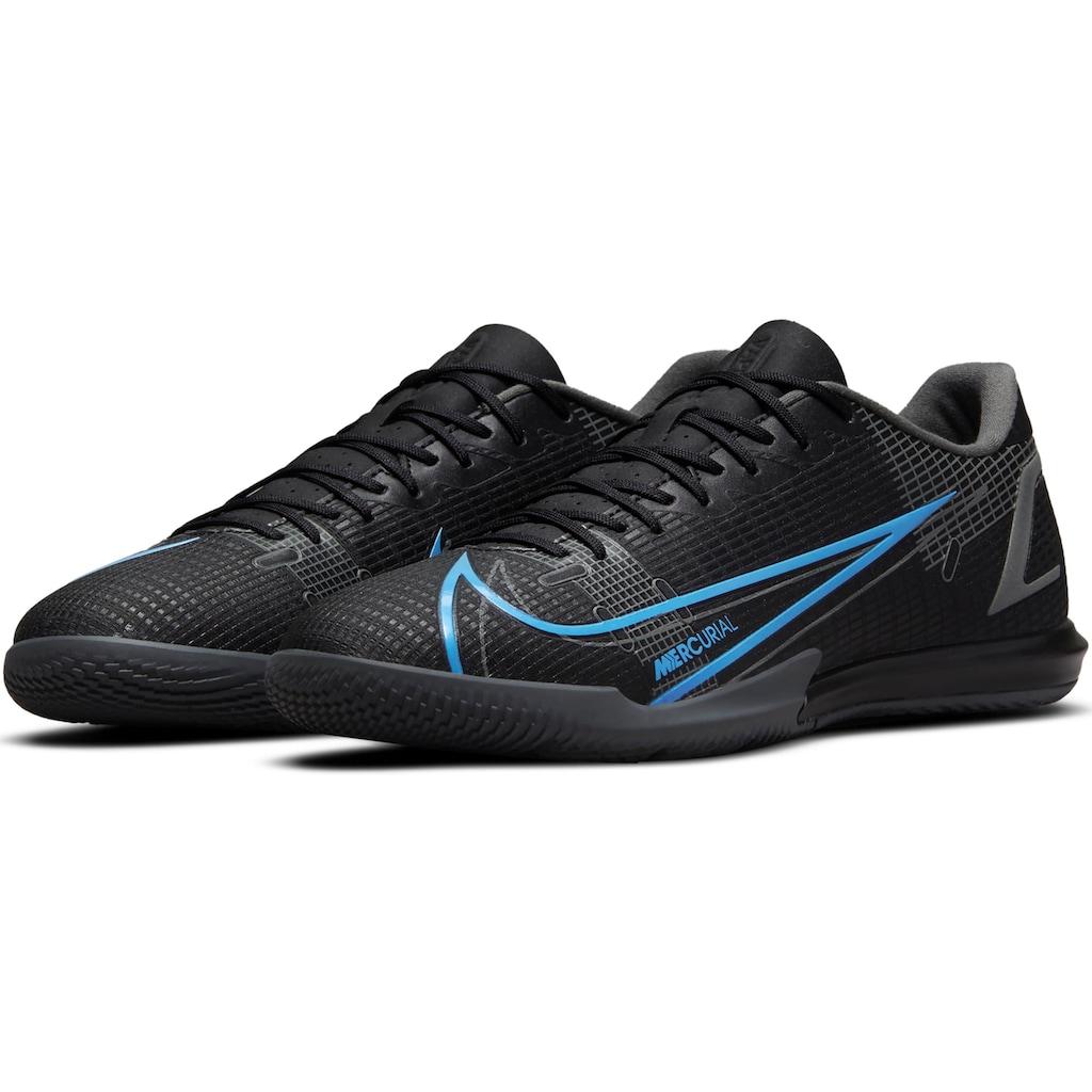 Nike Fußballschuh »VAPOR 14 ACADEMY IC«