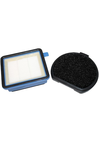 AEG Filter-Set »ASPK9« kaufen