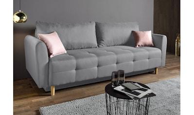 Couch Sofa Finden Sie Ihr Lieblingsstuck Bei Universal At