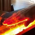 MAXXMEE Luftbefeuchter »Dekokamin«, 1 l Wassertank