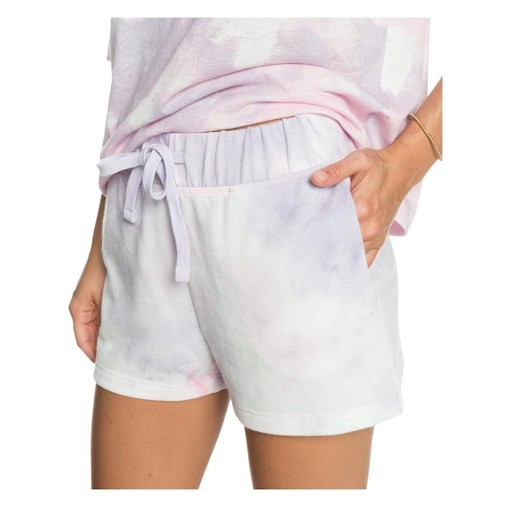 Roxy Shorts »Magic Hour«