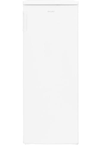 exquisit Kühlschrank »KS325-V-H-040E« kaufen