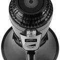 Auna 60W Megaphon MEGA060 600m schwarz