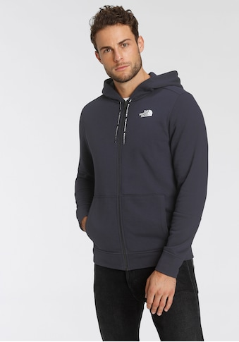 The North Face Hoodie kaufen