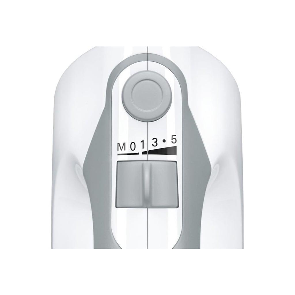 BOSCH Handmixer »ErgoMixx MFQ36460«, 450 W