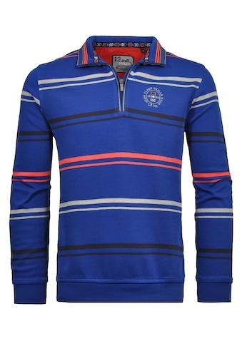 RAGMAN Sweatshirt kaufen