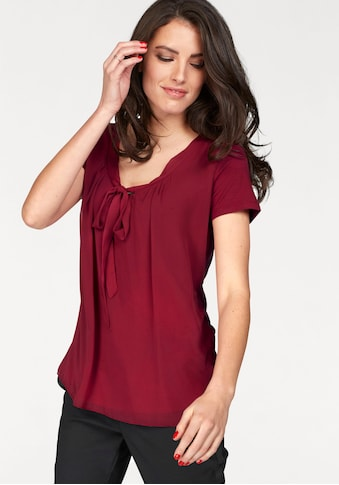 Aniston SELECTED Shirtbluse kaufen