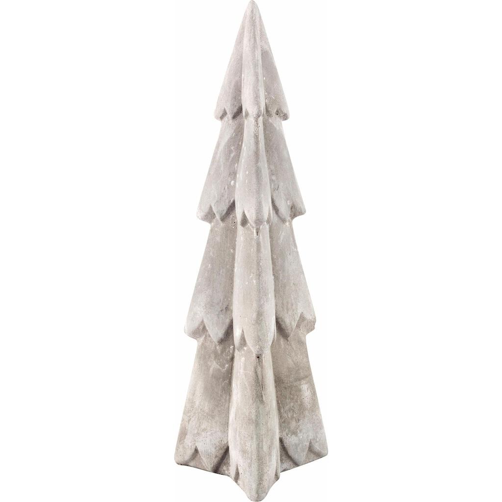 pajoma Kunstpflanze