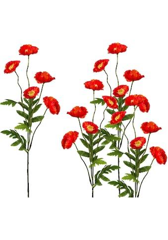 Creativ green Kunstblume (4 Stück) kaufen