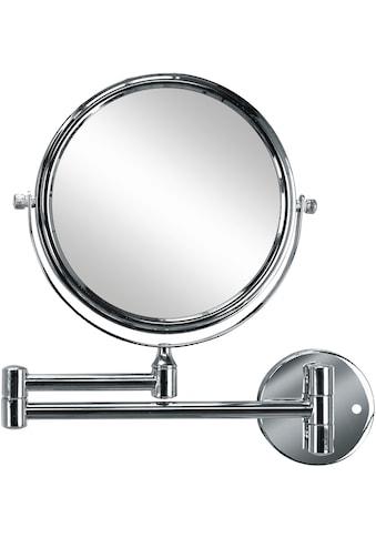 Kleine Wolke Kosmetikspiegel »Ridge Mirror«, 3-fach Vergrößerung kaufen
