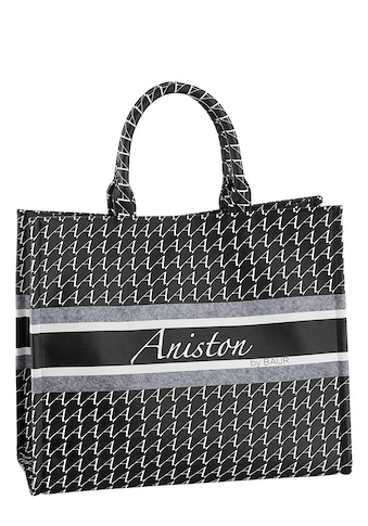 Aniston by BAUR Shopper kaufen