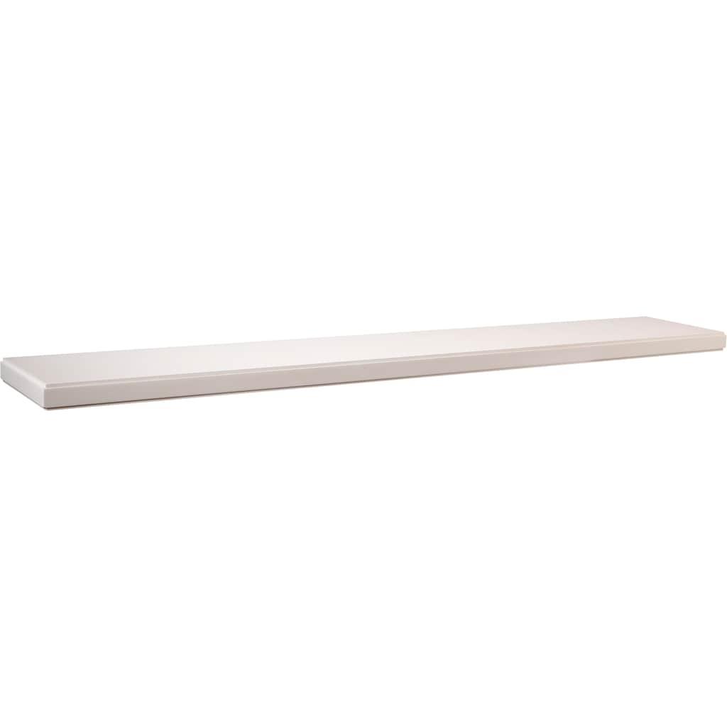 SELVA Wandboard »Luna«, Modell 8286, Breite 180 cm