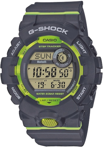 CASIO G-SHOCK Smartwatch »GBD-800-8ER« kaufen