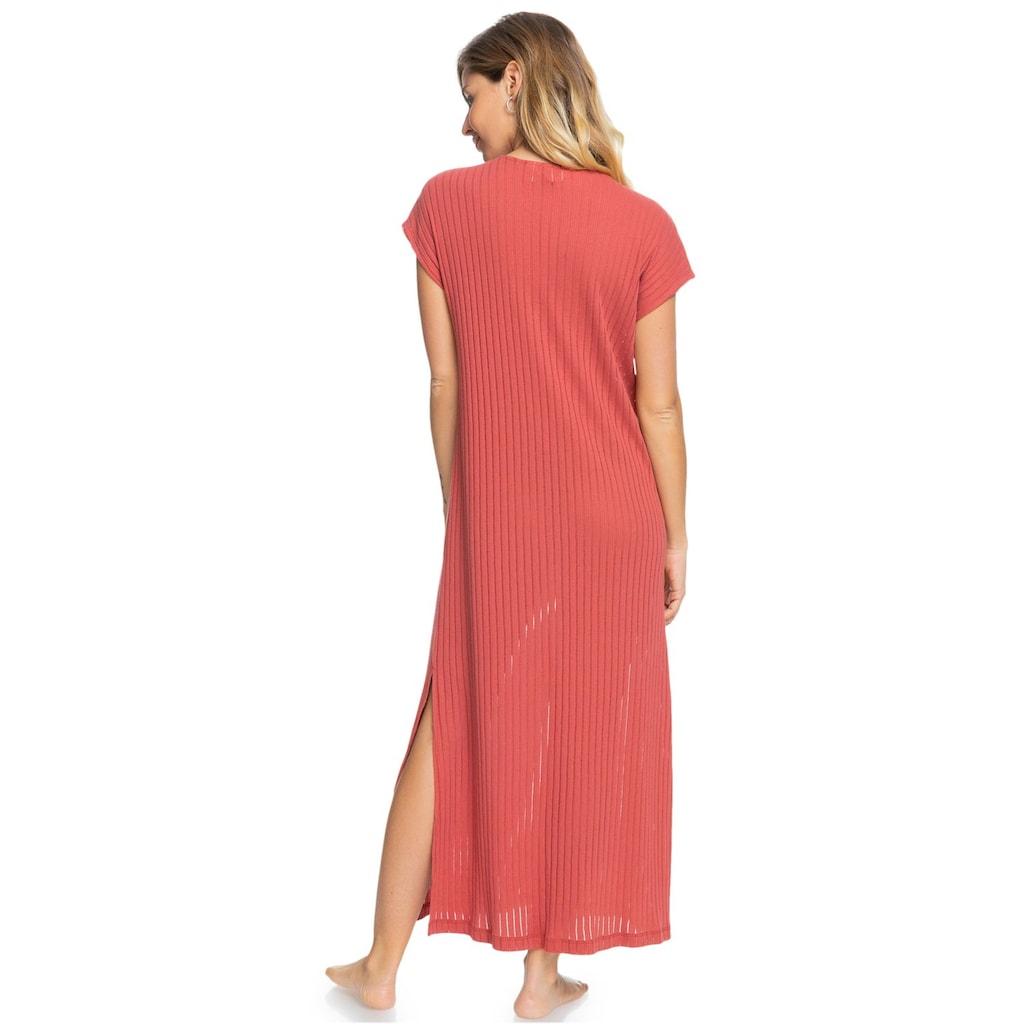 Roxy Strandkleid »Summer Pink Wave«
