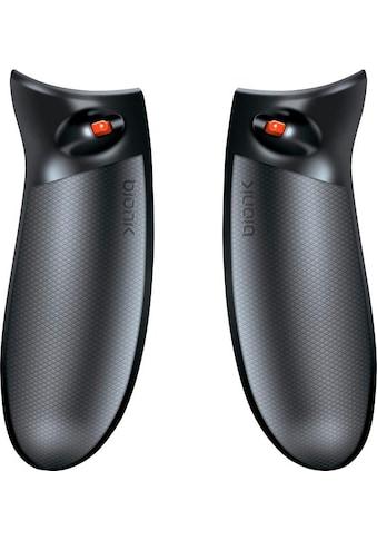 Controller - Schutzkappe »Quickshot Grips mit Trigger Lock« kaufen