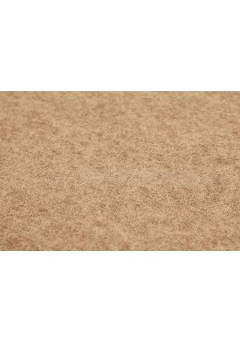 Andiamo Teppichfliese »Skandi Nadelfilz«, rechteckig, 4 mm Höhe, 25 Stück (4 m²),... kaufen