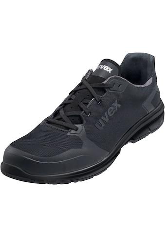 Uvex Sicherheitsschuh »sport S1 P SRC« kaufen