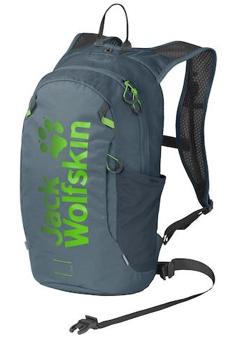 Jack Wolfskin Fahrradrucksack »VELO JAM 15« kaufen