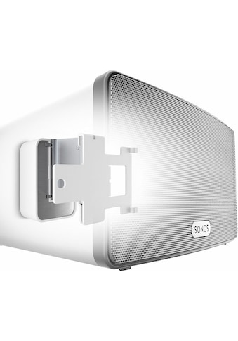 vogel's® Lautsprecher-Wandhalterung »SOUND 4203«, für SONOS PLAY:3, schwenkbar kaufen