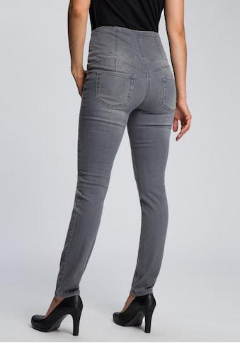 MAC High - waist - Jeans »Curvy« kaufen